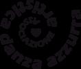 artistica-danza-azzurra-logo