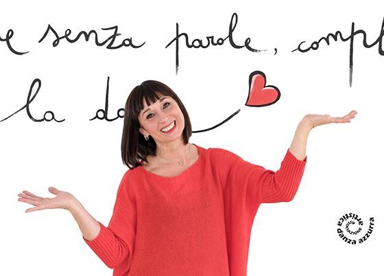 Guerina Zanardini