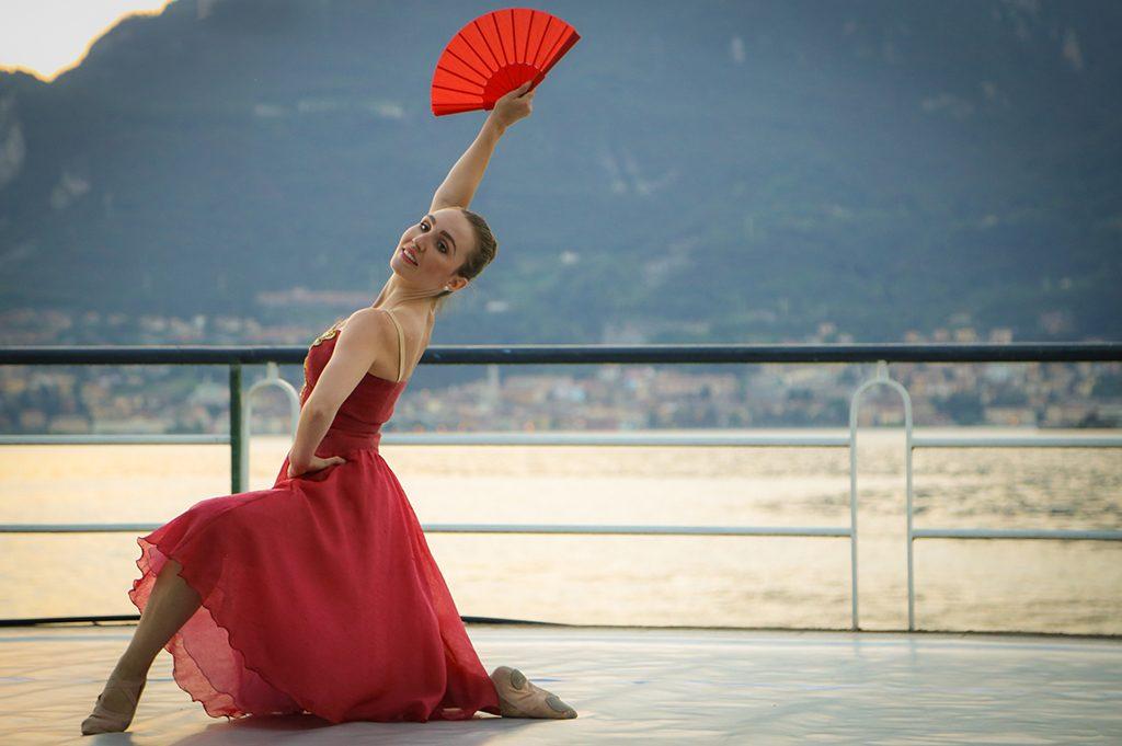 Danza-classica-06
